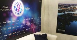 eurovision-use2-539x230