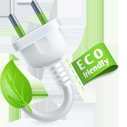 ecofriendly180x180