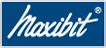 Maxibit Sverige